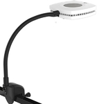 AI Prime Flex Arm Black 45 cm support flexible pour rampe LEDs Prime