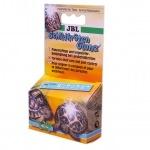 JBL Brillant pour les carapaces de vos tortues 10ml