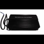 Ballast électronique complet pour ampoule HQI 400W