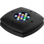 AI Prime Freshwater Black 55W rampe LEDs haute puissance pour l'éclairage des aquariums d'eau douce