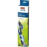 JUWEL Aqua Heat 200W chauffage avec thermostat automatique intégré pour aquarium de 120 à 250L