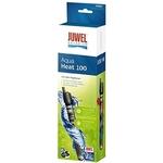 JUWEL Aqua Heat 100W chauffage avec thermostat automatique intégré pour aquarium de 60 à 150L