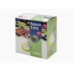 VELDA Aqua Test NO2 permet de déterminer avec précision la teneur en Nitrites en bassin ou aquarium