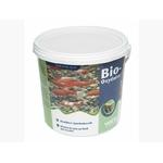 VELDA Bio-Oxydator 2500 ml élimine et empêche toute nouvelle formation de la vase dans les bassins jusqu'à 25000 L