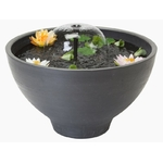 Fountain-Pond-round-55-cm-fountain-lbox-800x600-F9F9F9