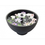 Fountain-Pond-rond-met-Floating-Flowers-3-lbox-800x600-F9F9F9