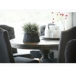 Trendy-Pond-denim-indoor-30-cm-kunstplant-lbox-800x600-F9F9F9
