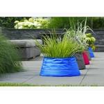 Trendy-Pond-outdoor-series-1-lbox-800x600-F9F9F9