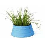 velda-trendy-aqua-50-cm-mini-bassin-exterieur-terrasse-balcon-bleu-ciel-2