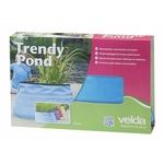 velda-trendy-aqua-50-cm-mini-bassin-exterieur-terrasse-balcon-bleu-ciel-1