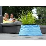 velda-trendy-aqua-50-cm-mini-bassin-exterieur-terrasse-balcon-bleu-ciel-3