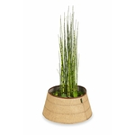 velda-trendy-natural indoor-30-cm-mini-bassin-interieur-terrasse-balcon-2