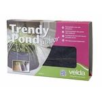 velda-trendy-denim indoor-40-cm-mini-bassin-interieur-terrasse-balcon-jean-2
