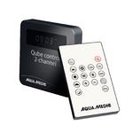 AQUA MEDIC Qube Control 0 - 10 V contrôleur pour lampes Qube 50
