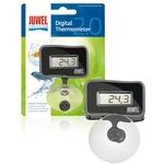 JUWEL Digital Thermometer 2.0 thermomètre numérique à pile pour aquarium