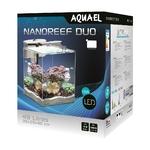 NANOREEF_DUO_package_2www