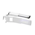 AQUAEL Leddy Slim Duo 10W Sunny & Plant lampe LED éclairage lumière du jour et rose pour nano-aquarium d'eau douce