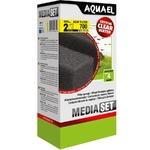 AQUAEL Cartouche Standard pour filtre ASAP 700 mousse de remplacement