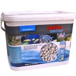 EHEIM Substrat Pro 5L support à bactéries pour filtres biologiques
