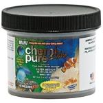 BOYD Chemi Pure Elite Mini 88 gr masse filtrante anti PO4, NO3 stabilise le pH et apporte de nombreux autres avantages en eau douce et eau de mer