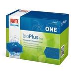 JUWEL bioPlus Fine One bloc de mousse à maille fine pour filtre Juwel Bioflow One Dimensions 7,5 x 5 x 5 cm