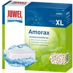JUWEL Amorax XL masse filtrante Anti-Ammoniaque à base de Zéolithe pour filtre Juwel Bioflow 8.0 et Jumbo. Dimensions 14,8 x 14,8 x 5 cm