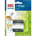JUWEL Hiflex Foil 240 cm film réflexion de remplacement pour réflecteurs Hiflex