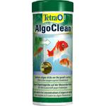TETRA Pond AlgoClean 300 ml détruit rapidement les algues filamenteuses en bassin. Traite jusqu' à 10000 L