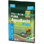 jbl-proflora-aquabasis-plus-2-5-l-substrat-nutrif-de-fond-pour-aquarium