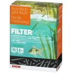 EHEIM FilterMec 2L masse filtrante mécanique pour filtre de bassin