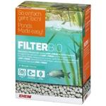 EHEIM FilterBio 2L masse de filtration biologique pour filtre de bassin