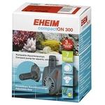 EHEIM compactON 300 pompe universelle débit 170 à 300 L/h pour aquarium