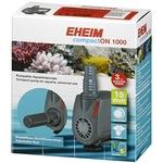EHEIM compactON 1000 pompe universelle débit 400 à 1000 L/h pour aquarium