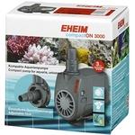 EHEIM compactON 3000 pompe universelle débit 1800 à 3000 L/h pour aquarium