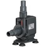 eheim-compacton-5000-pompe-universelle-aquarium-1