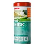 EHEIM Kick300 300 ml bactéries d'activation pour filtre de bassin jusqu'à 5000 L