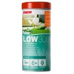 EHEIM Low300 300 ml dissout rapidement la vase dans les bassins jusqu'à 10000 L