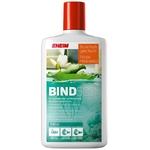 EHEIM Bind500 500 ml anti-Phosphates réducteur d'algues pour bassin jusqu'à 10000 L