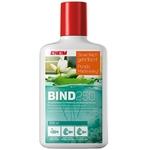 EHEIM Bind250 250 ml anti-Phosphates réducteur d'algues pour bassin jusqu'à 5000 L