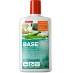 EHEIM Base500 500 ml produit conditionneur d'eau pour bassin jusqu'à 10000 L