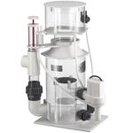 DELTEC TC 2060 écumeur externe pour aquarium jusqu'à 1700 L