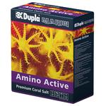 DUPLA Premium Coral Salt Amino Active 3 Kg sel haute qualité avec acides aminés pour aquarium récifal