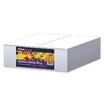 DUPLA Premium Coral Salt Amino Active 20 Kg carton de sel haute qualité avec acides aminés pour aquarium récifal