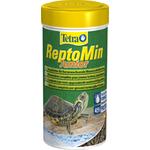 TETRA ReptoMin Junior 250 ml nourriture pour jeunes tortues d'eau