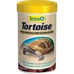TETRA Tortoise 1 L nourriture complète pour Tortues de terre