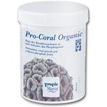 TROPIC MARIN Pro Coral Organic 450 gr stimule la croissance des coraux et lutte contre les phosphates