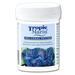 TROPIC MARIN Pro-Coral Phyton 100 ml nourriture à base de phytoplancton pour coraux mous et autres filtreurs