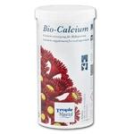 TROPIC MARIN Bio-Calcium 500 gr supplément de calcium idéal pour la méthode Balling