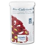 TROPIC MARIN Bio-Calcium 1800 gr supplément de calcium idéal pour la méthode Balling