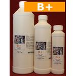 DSR B+ Boor 1 L complément de Bore pour aquarium récifal